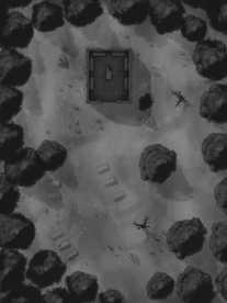 Moonlight_Maps_Graveyard_var09_25x30_72_