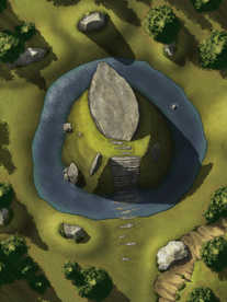 Moonlight_Maps_King_of_the_Hill_Grass10_