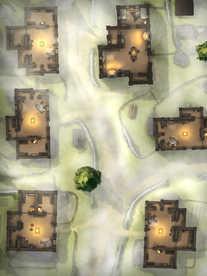 Moonlight_Maps_Village_Fork_Mist12_25x30LQ14.jpg