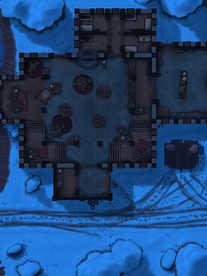 Moonlight_Maps_Tavern_snow_night_unlit_2