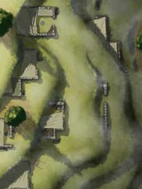 Moonlight_Maps_Hillside_Ruins_Camp_Mist0