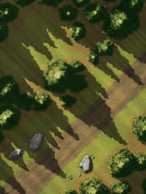 Moonlight_Maps_Roadside_Camp_Empty03_18x