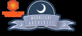 Moonlight Maps Moonlight Archivist Tier