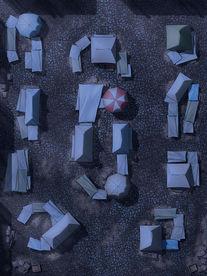 Moonlight_Maps_City_Market_Reg02_night_1