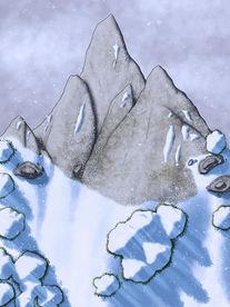 Moonlight_Maps_Cliff_Edge_Snow_20x32LQ09