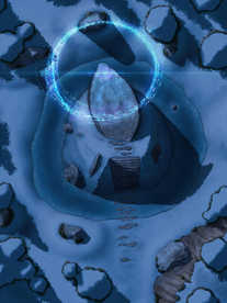 Moonlight_Maps_King_of_the_Hill_Snow03_O