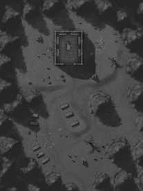 Moonlight_Maps_Graveyard_var11_25x30_72_