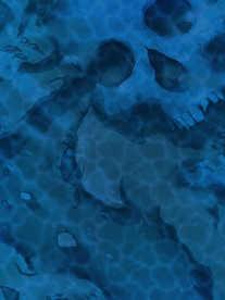Moonlight_Maps_Titan_Skull_var01_18x22LQ01.jpg