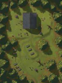 Moonlight_Maps_Graveyard_var01_25x30_72_