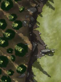 Moonlight_Maps_Coastal_Forest_Toxic04_18