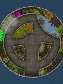 Moonlight_Maps_Garden_garden09_12x12_72_
