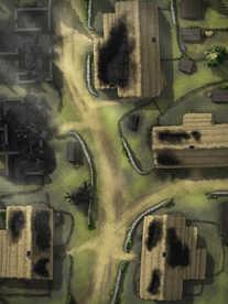 Moonlight_Maps_Village_Fork_Ruin10_25x30LQ16.jpg