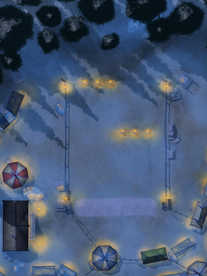 Moonlight_Maps_Archery_Tournament_Mist08