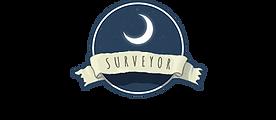 Moonlight Maps Surveyor Icon