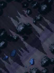 Moonlight_Maps_Roadside_Camp_Empty04_Nig
