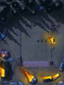 Moonlight_Maps_Archery_Tournament_Raid06