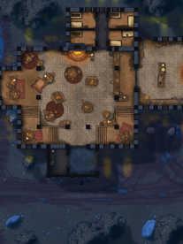 Moonlight_Maps_Tavern_night_lit_25x25LQ0