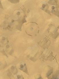 Caravan-Camp-desert-sandstorm-no-gridLQ0