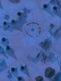 Caravan-Camp-desert-mist-night-no-gridLQ