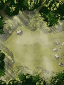 Moonlight_Maps_Jungle_Camp_Camp_Mist_Unl