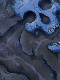 Moonlight_Maps_Titan_Skull_var05_18x22LQ05.jpg