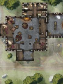 Moonlight_Maps_Tavern_mist_lit_25x25LQ02