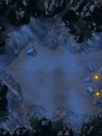 Moonlight_Maps_Jungle_Camp_Camp_Mist10_N
