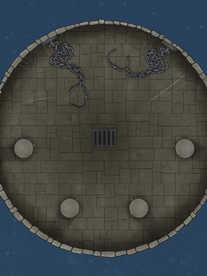 Moonlight_Maps_Beast_Prison_wizard01_12x