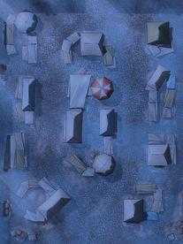 Moonlight_Maps_City_Market_Mist08_night_