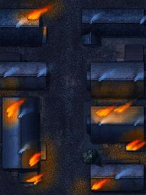 Moonlight_Maps_City_Street_Fire10_Night_
