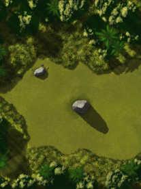 Moonlight_Maps_Jungle_Camp_Monolith03_25