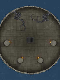 Moonlight_Maps_Beast_Prison_prison04_12x