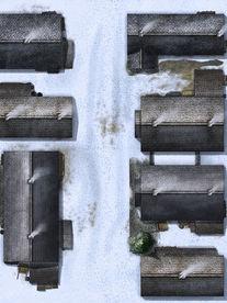 Moonlight_Maps_City_Street_Snow02_18x22L