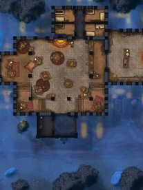 Moonlight_Maps_Tavern_mist_night_lit_25x