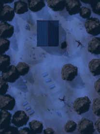 Moonlight_Maps_Graveyard_var13_25x30_72_