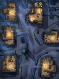 Moonlight_Maps_Village_Fork_Grass07_night_25x30LQ08.jpg