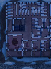 Moonlight_Maps_City_Tavern_Upper09_Snow_