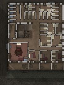Moonlight_Maps_City_Tavern_Upper15_unlit