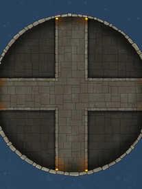 Moonlight_Maps_Cross_Platform_wizard10_1