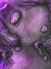 Moonlight_Maps_Mountain_Gate_Purple_08_1