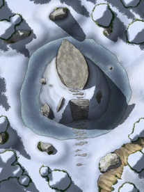 Moonlight_Maps_King_of_the_Hill_Snow01_1