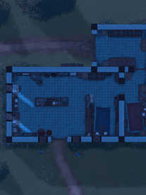 Moonlight_Maps_General_Store_country_nig