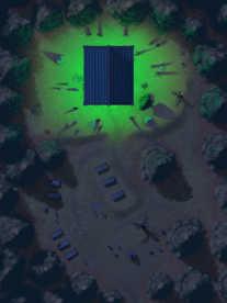 Moonlight_Maps_Graveyard_var15_25x30_72_