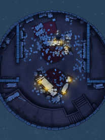 Moonlight_Maps_Research_Chamber_library0