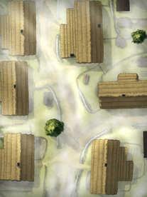 Moonlight_Maps_Village_Fork_Mist11_Roof_25x30LQ13.jpg
