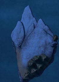 Moonlight_Maps_Cliff_Edge_Float_night_20