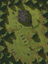 Moonlight_Maps_Graveyard_var02_25x30_72_