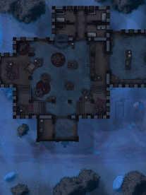 Moonlight_Maps_Tavern_mist_night_unlit_2
