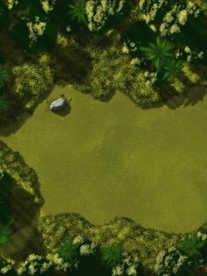 Moonlight_Maps_Jungle_Camp_Empty01_25x25