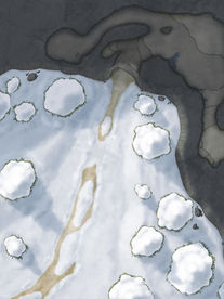 Cave Entrance empty snowLQ07.jpg